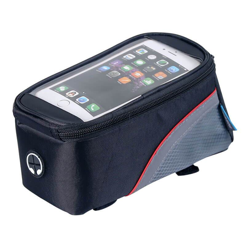products/Miracle_Bike_Bag_8_1024x_51e43c38-502f-4044-a366-75ae78fa739d.jpg