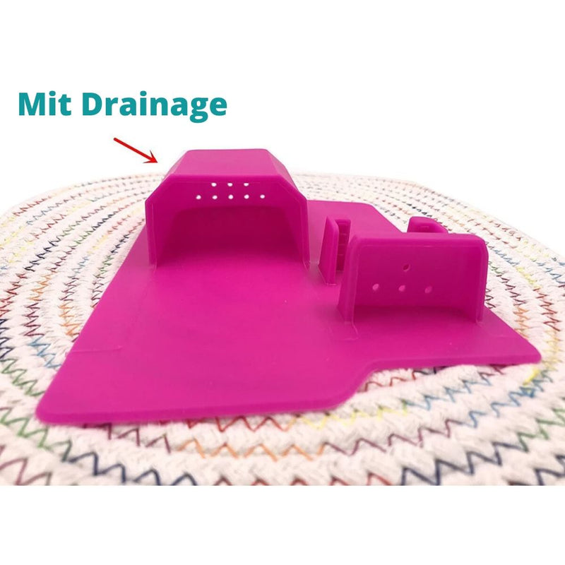 products/MitDrainage.jpg