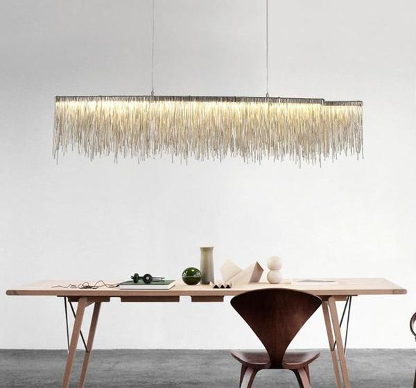 products/Modern-Italy-Design-iron-chain-bar-led-chandelier-lighting-Silver-tassel-chandelier-luxury-light-for-dinning_3_grande_a3f05d6d-63a0-4a6e-be3c-37bcd68fd07d.jpg