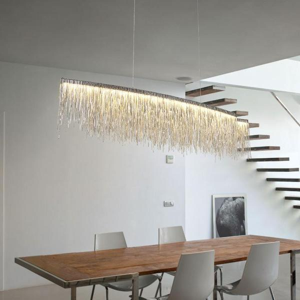 products/Modern-Italy-Design-iron-chain-bar-led-chandelier-lighting-Silver-tassel-chandelier-luxury-light-for-dinning_5_grande_11e66351-9aa5-4796-b4af-35ab407a4977.jpg