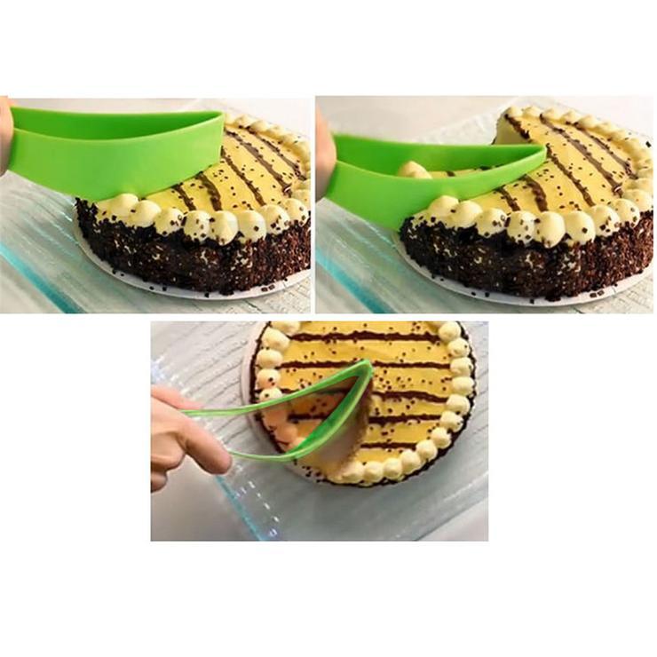 products/New-Cake-Pie-Slicer-Sheet-Eco-Friendly-Cutter-Server-Bread-Slice-Knife-Kitchen-Gadget-Hot_740x_8a82ebf4-a7e2-4fdb-924d-79ee9032580d.jpg