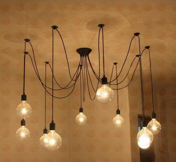 products/Vintage-Black-Spider-Cable-Edison-Bulb-E27-8-10-12-14-G80-ST64-Pendant-Lights-Lamps_10_heads_grande_bf456f52-fe0e-4cb7-a7c6-525952be837d.jpg