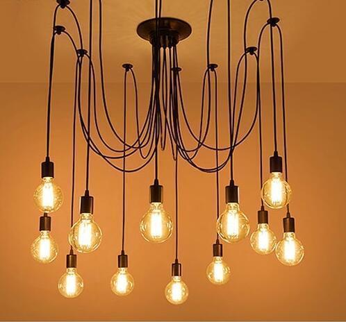 products/Vintage-Black-Spider-Cable-Edison-Bulb-E27-8-10-12-14-G80-ST64-Pendant-Lights-Lamps_12_heads_grande_8af110b3-2497-4f11-938f-6c943429a625.jpg