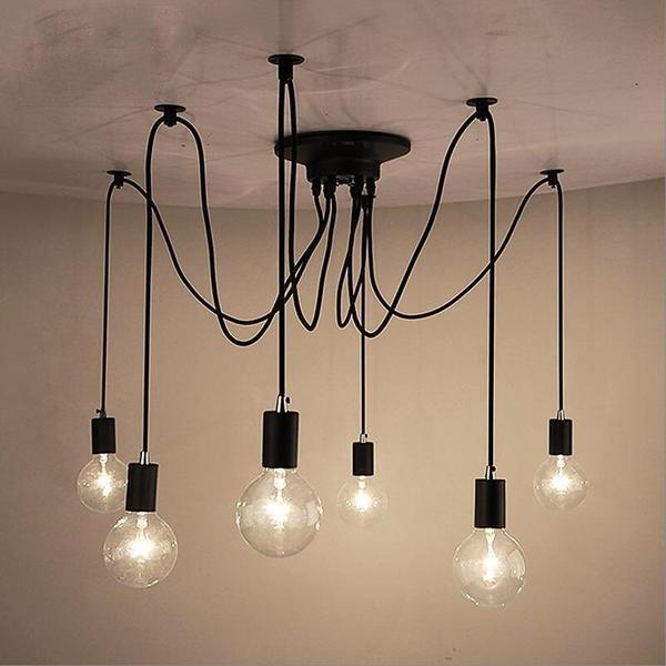 products/Vintage-Black-Spider-Cable-Edison-Bulb-E27-8-10-12-14-G80-ST64-Pendant-Lights-Lamps_6_heads_grande_63a46abc-6308-468a-b526-b3667601133d.jpg
