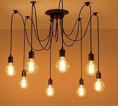 products/Vintage-Black-Spider-Cable-Edison-Bulb-E27-8-10-12-14-G80-ST64-Pendant-Lights-Lamps_8_heads_grande_5da17047-5e16-4ed9-81c1-67911062e2e8.jpg