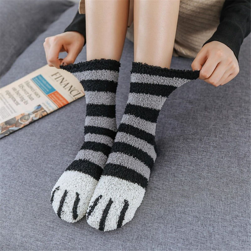 products/Winter-Warm-Cat-Paw-Socks-For-Women-Girls-Sleeping-Socks-Home-Floor-Socks-Thick-Socks.jpg
