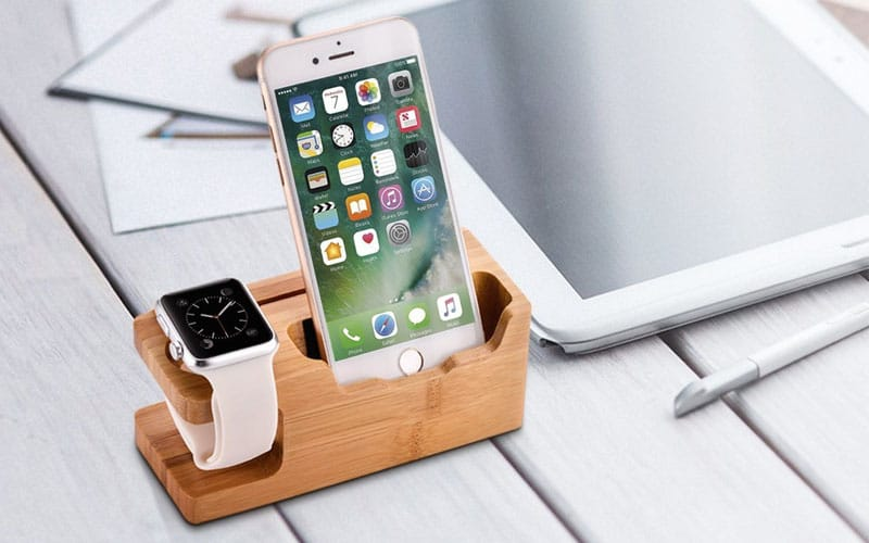 products/Wooden-charging-dock.jpg
