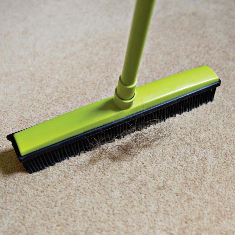 products/creative-products-clean-sweep-rubber-broom-13111941496918_960x960.progressive_164cb0ab-d7ff-4942-9273-5e68e8ae5861.jpg