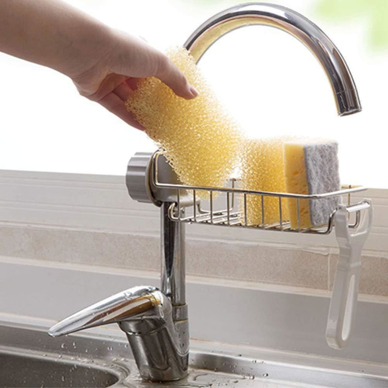 products/inspire-uplift-16-5x10x3cm-sink-storage-rack-holder-11026673631331.jpg