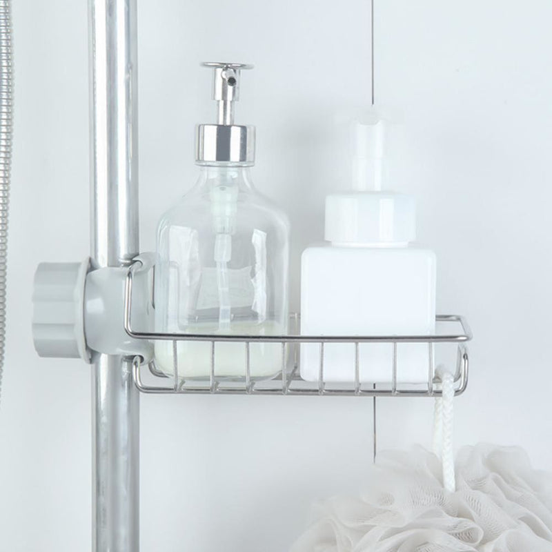 products/inspire-uplift-16-5x10x3cm-sink-storage-rack-holder-11026675368035.jpg