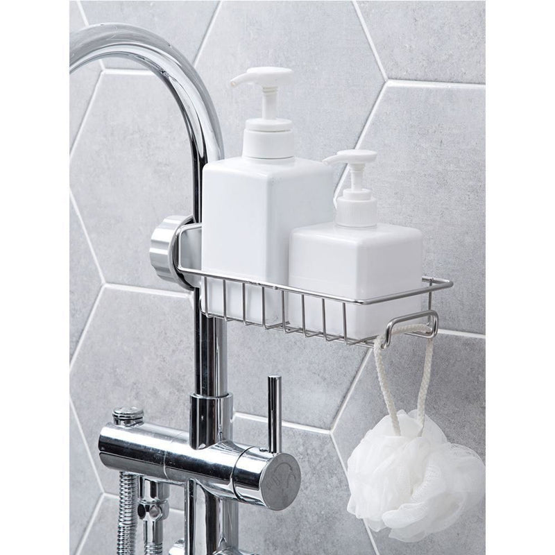 products/inspire-uplift-16-5x10x3cm-sink-storage-rack-holder-11026683330659.jpg