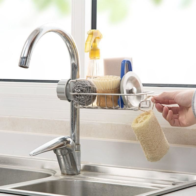 products/inspire-uplift-16-5x10x3cm-sink-storage-rack-holder-11026729173091.jpg