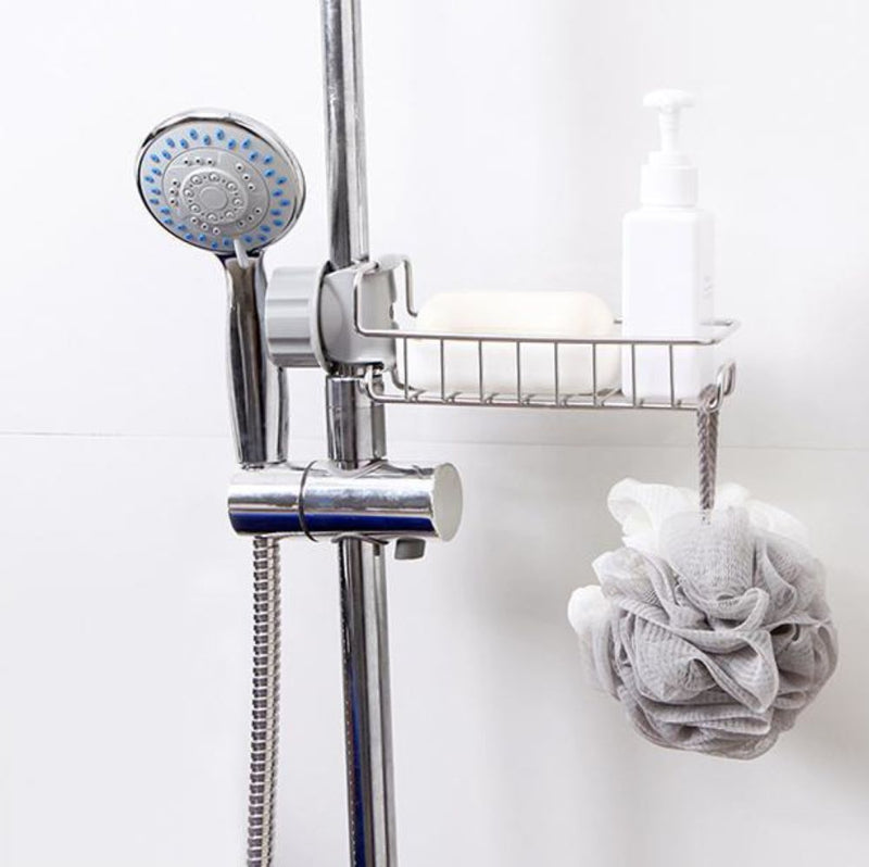 products/inspire-uplift-16-5x10x3cm-sink-storage-rack-holder-11026732220515.jpg