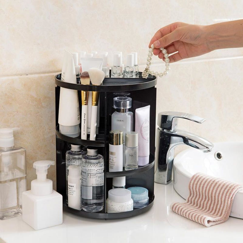 products/inspire-uplift-360-rotating-makeup-organizer-black-360-rotating-makeup-organizer-4597919481955.jpg