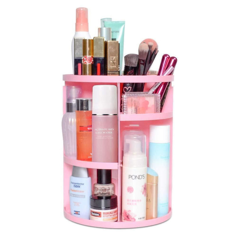 products/inspire-uplift-360-rotating-makeup-organizer-pink-360-rotating-makeup-organizer-4597858566243.jpg