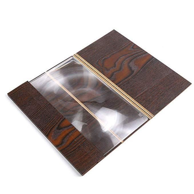 products/inspire-uplift-3d-phone-screen-amplification-magnifier-wood-bracket-4117406023779.jpg