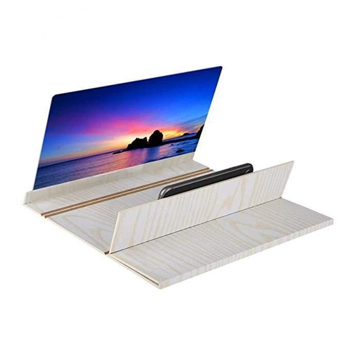 products/inspire-uplift-3d-phone-screen-amplification-magnifier-wood-bracket-4117406318691.jpg