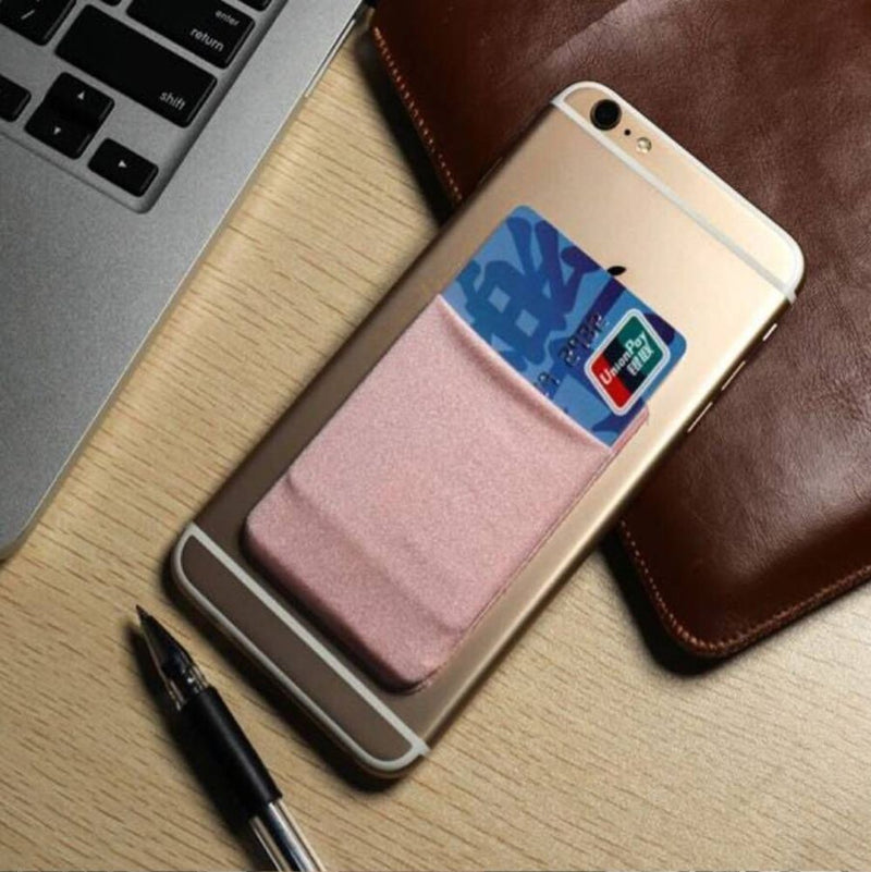 products/inspire-uplift-adhesive-phone-pocket-adhesive-phone-pocket-3726718042228.jpg