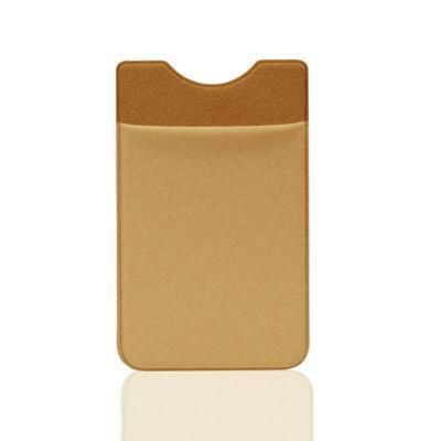 products/inspire-uplift-adhesive-phone-pocket-gold-adhesive-phone-pocket-3726587002996.jpg