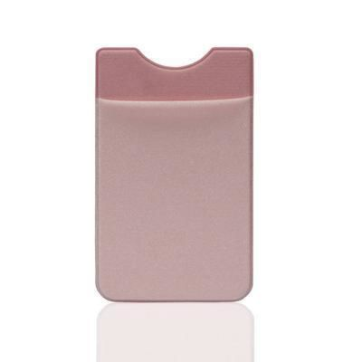 products/inspire-uplift-adhesive-phone-pocket-rose-gold-adhesive-phone-pocket-3726586937460.jpg