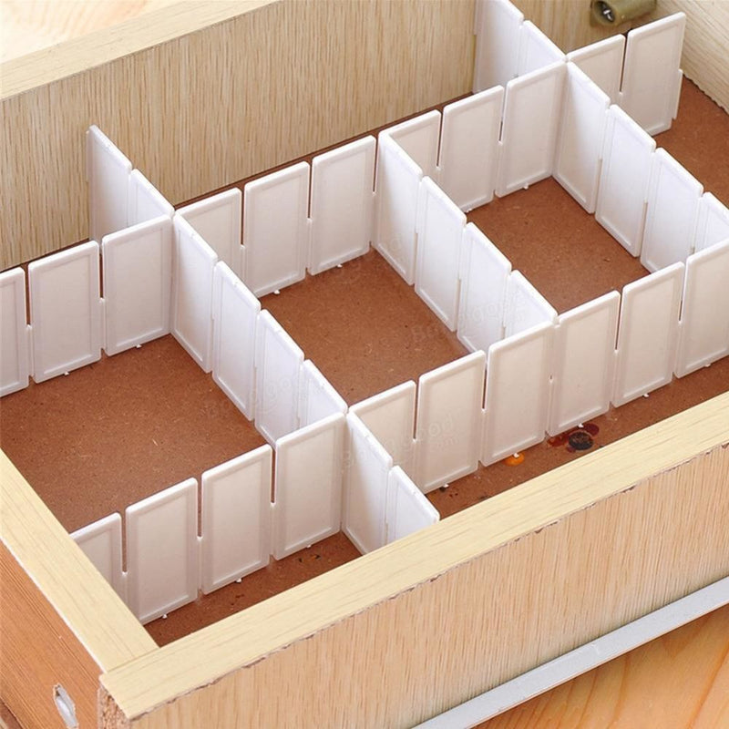products/inspire-uplift-adjustable-grid-drawer-dividers-pack-4619283791971.jpg