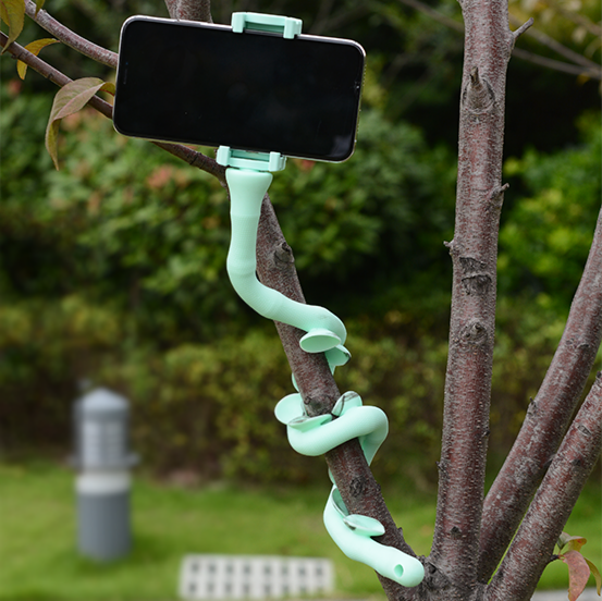 products/inspire-uplift-adjustable-tripod-stand-phone-holder-adjustable-tripod-stand-phone-holder-11727227355235.png