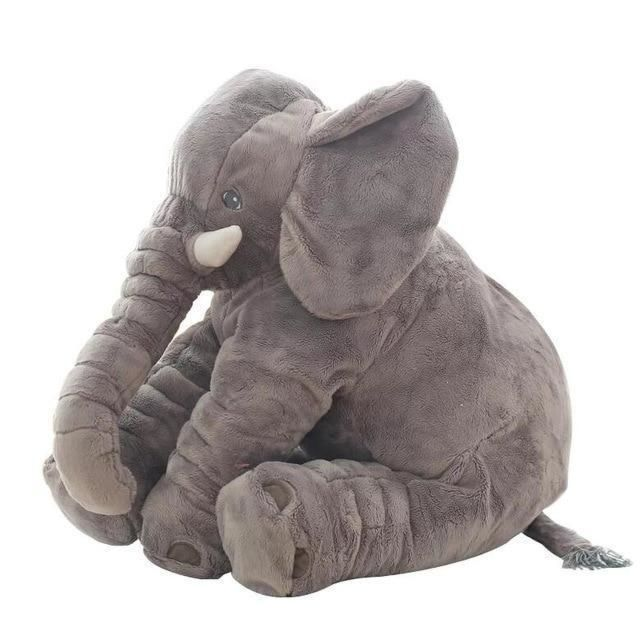 products/inspire-uplift-adorable-elephant-plush-toy-pillow-4179648381027.jpg