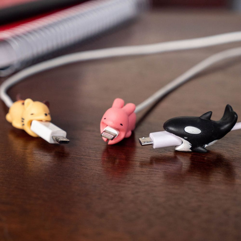 products/inspire-uplift-baby-animals-cable-protector-baby-animals-cable-protector-4008652439651.jpg
