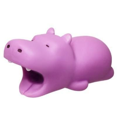 products/inspire-uplift-baby-animals-cable-protector-hippo-baby-animals-cable-protector-3832360730723.jpg