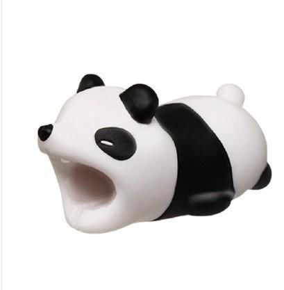 products/inspire-uplift-baby-animals-cable-protector-panda-baby-animals-cable-protector-3832360992867.jpg