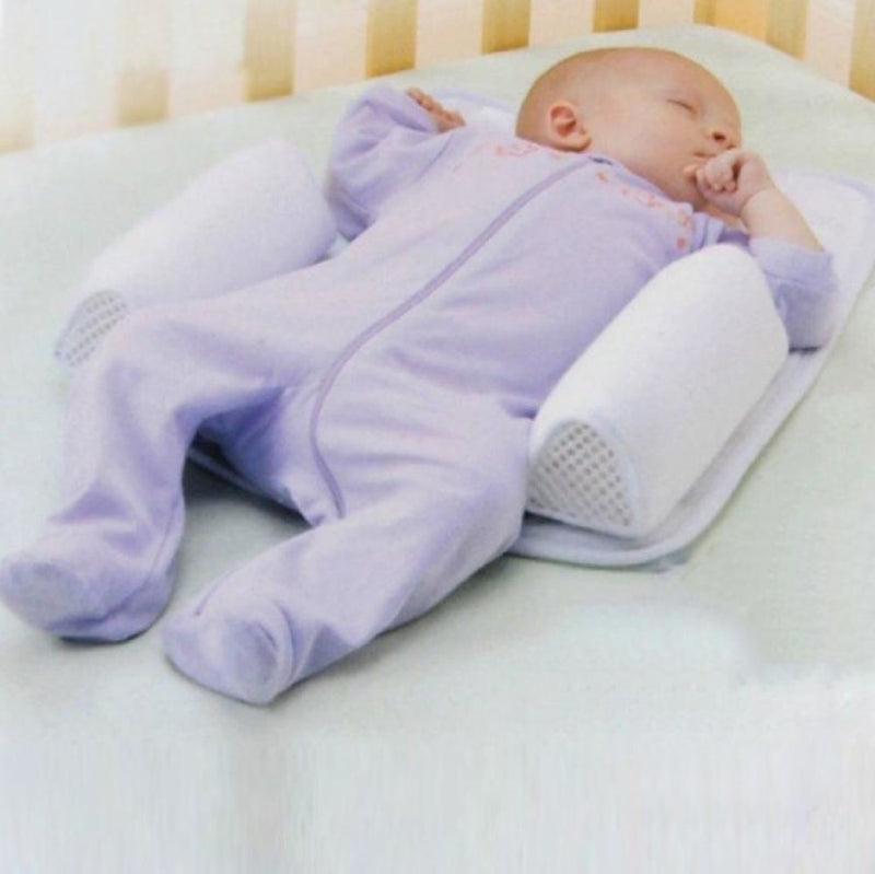 products/inspire-uplift-baby-anti-roll-pillow-infant-sleep-prevent-flat-head-positioner-pillow-newborn-vent-safe-sleeping-nursing-pillow-3904413270115.jpg