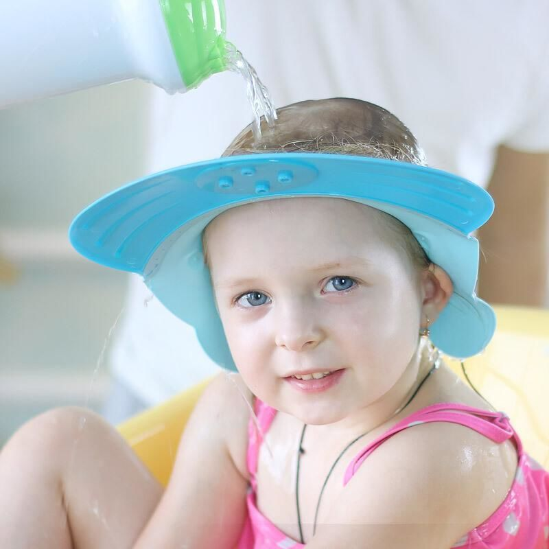 products/inspire-uplift-baby-kids-shower-cap-13214035312739.jpg