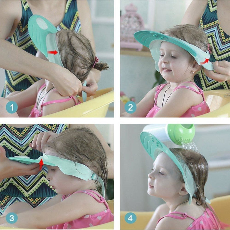 products/inspire-uplift-baby-kids-shower-cap-13214041505891.jpg