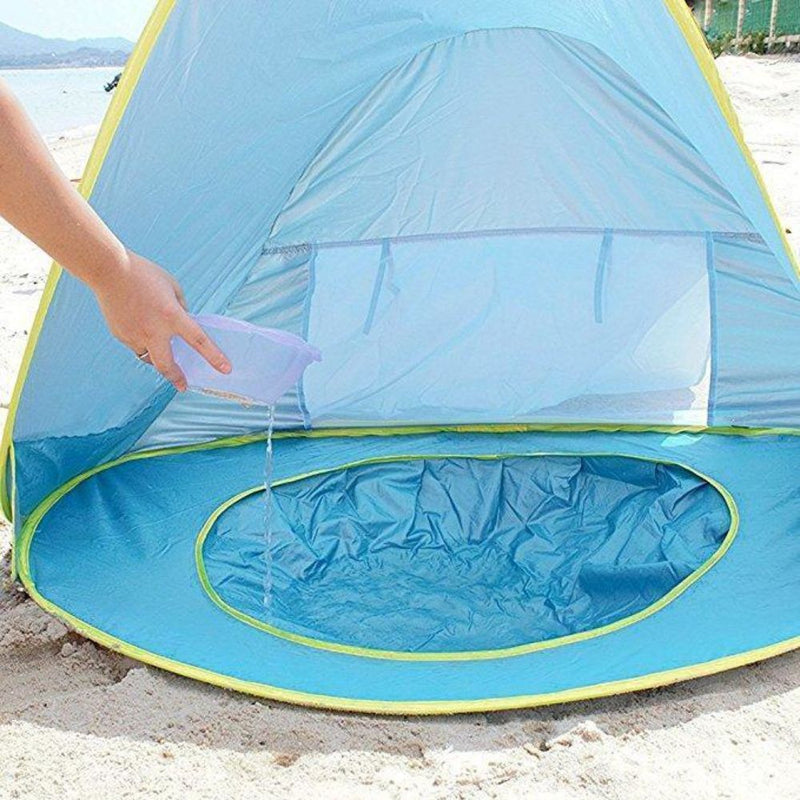 products/inspire-uplift-baby-pop-up-beach-tent-baby-pop-up-beach-tent-3559804338292.jpg