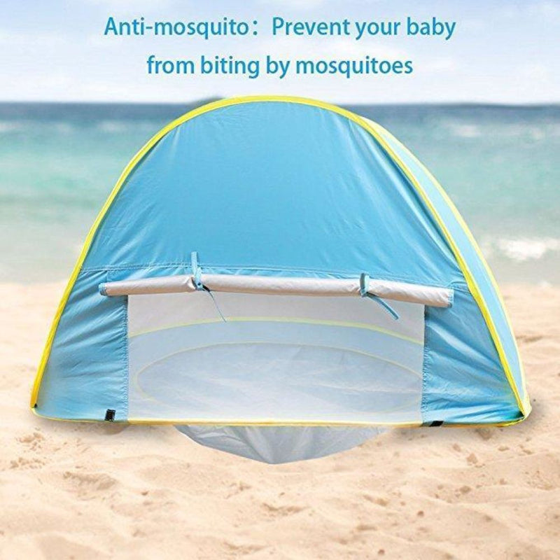 products/inspire-uplift-baby-pop-up-beach-tent-baby-pop-up-beach-tent-3559812595828.jpg