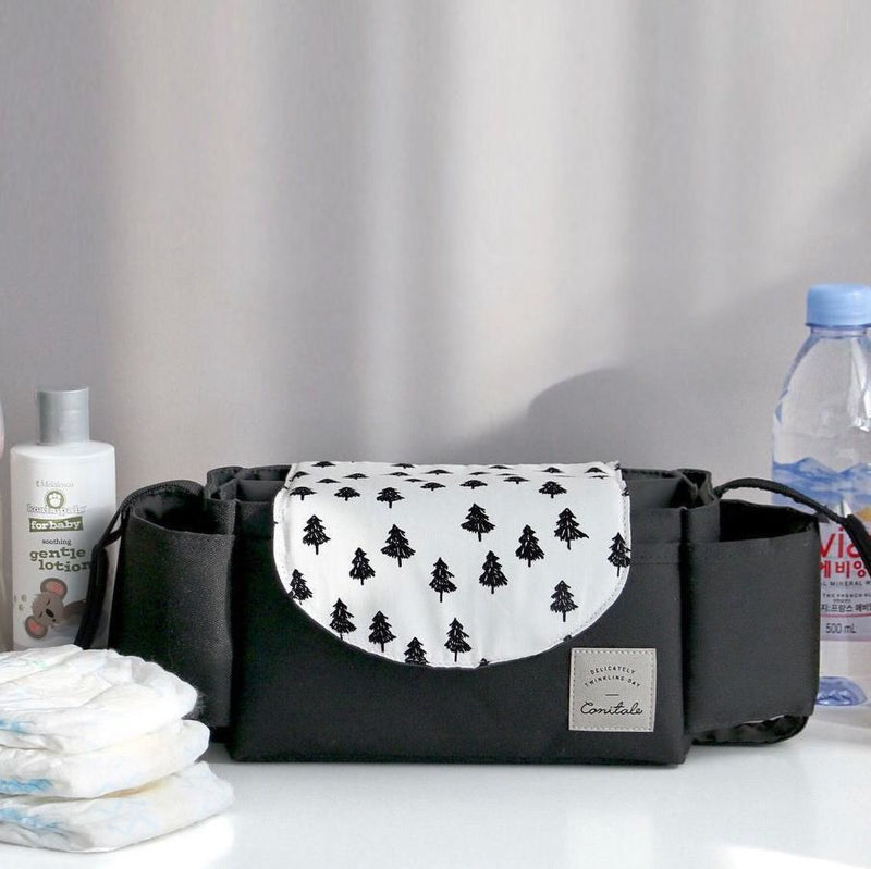 products/inspire-uplift-baby-stroller-organizer-bag-nordic-print-baby-stroller-organizer-bag-4637479731299.jpg