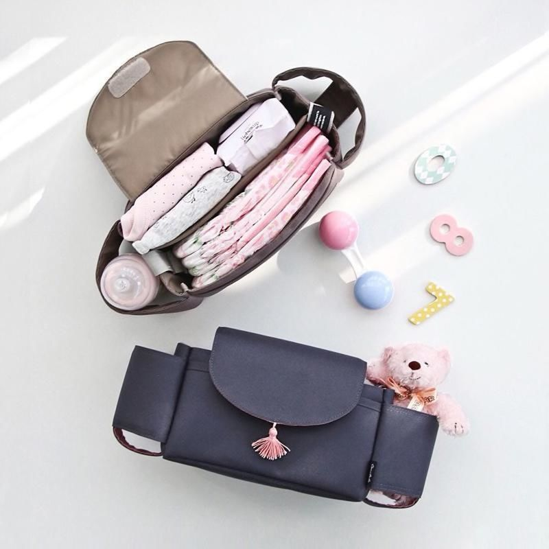 products/inspire-uplift-baby-stroller-organizer-bag-pink-tassel-baby-stroller-organizer-bag-4637425041507.jpg