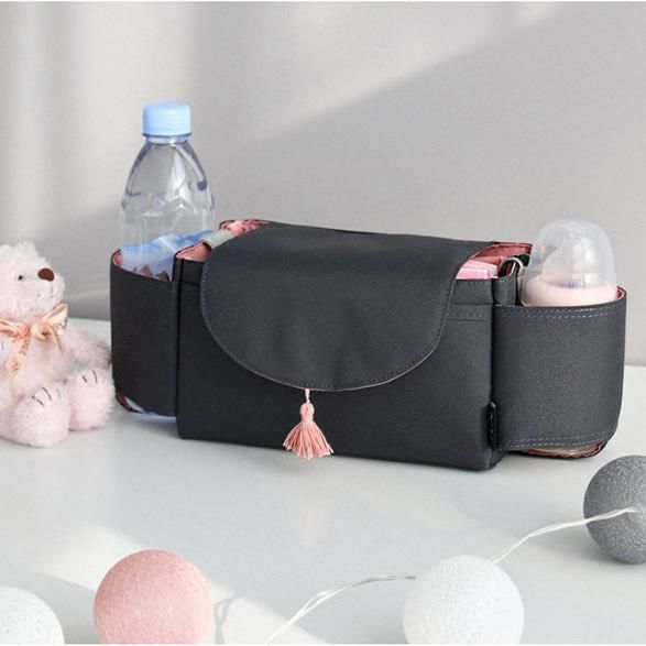 products/inspire-uplift-baby-stroller-organizer-bag-striped-gray-baby-stroller-organizer-bag-4637432905827.jpg