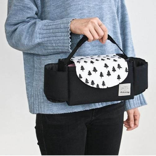 products/inspire-uplift-baby-stroller-organizer-bag-striped-gray-baby-stroller-organizer-bag-4637456924771.jpg
