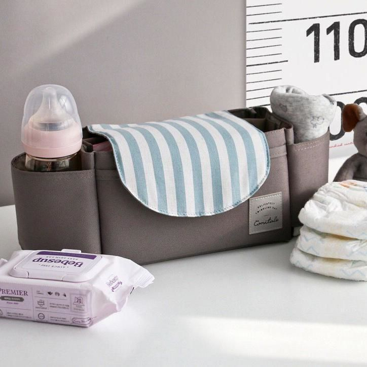 products/inspire-uplift-baby-stroller-organizer-bag-striped-gray-baby-stroller-organizer-bag-4637471015011.jpg