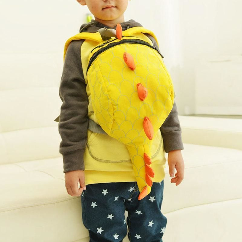 products/inspire-uplift-backpack-dino-kids-backpack-1541422219275.jpg
