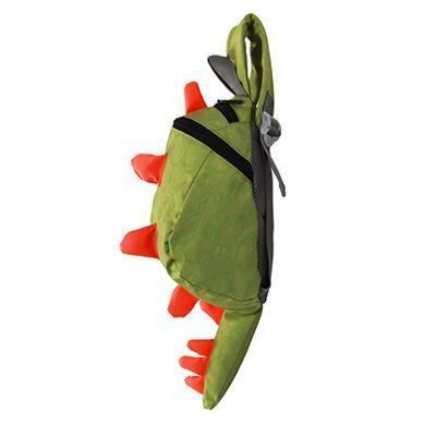 products/inspire-uplift-backpack-green-dino-kids-backpack-1541275746315.jpg