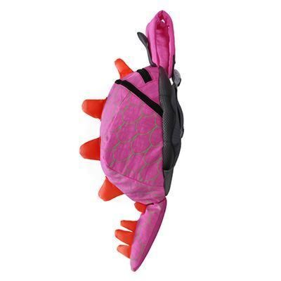 products/inspire-uplift-backpack-rosao-dino-kids-backpack-1541275779083.jpg