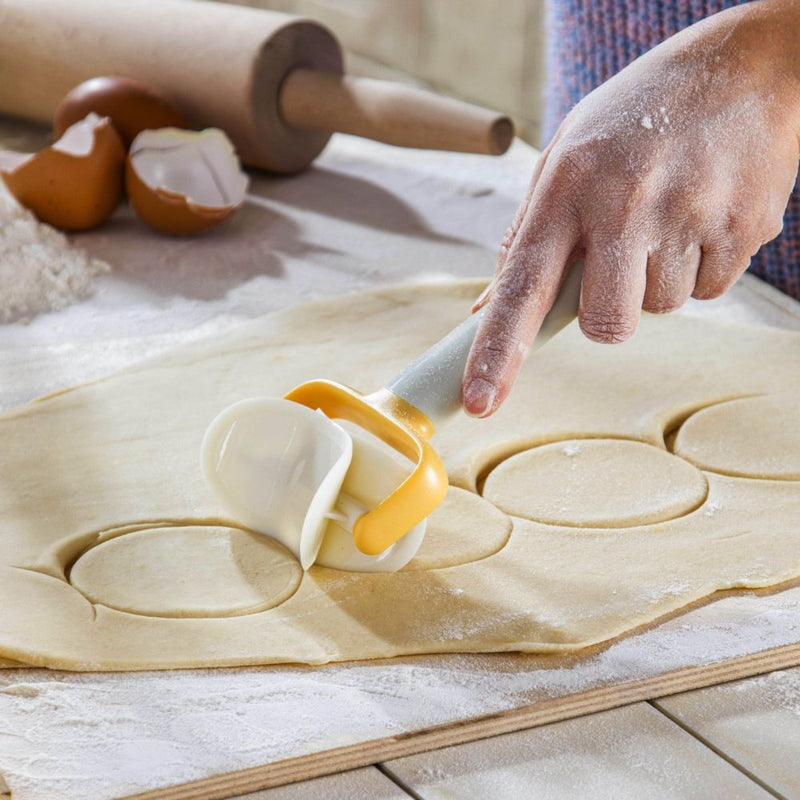 products/inspire-uplift-baking-rolling-pastry-cutter-set-baking-rolling-pastry-cutter-set-13797594333283.jpg