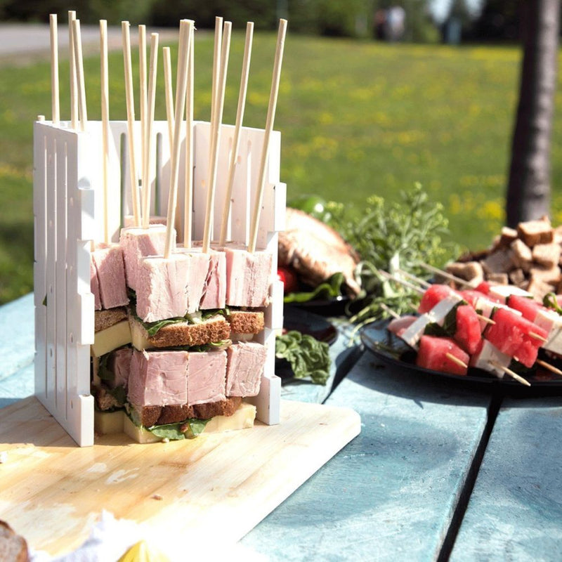 products/inspire-uplift-bbq-skewer-maker-box-bbq-skewer-maker-box-3729473077364.jpg