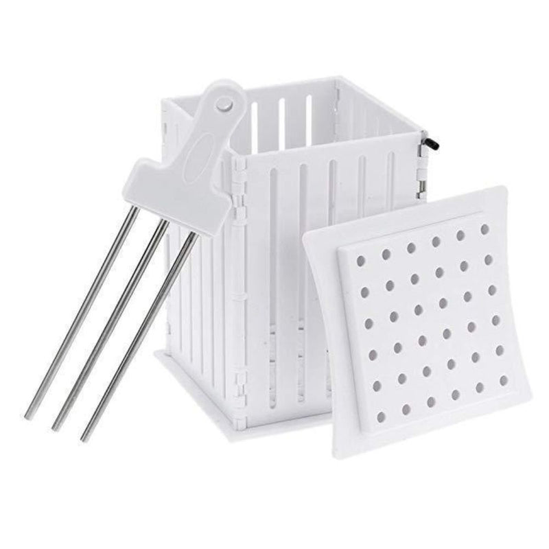products/inspire-uplift-bbq-skewer-maker-box-bbq-skewer-maker-box-3729501716596.jpg