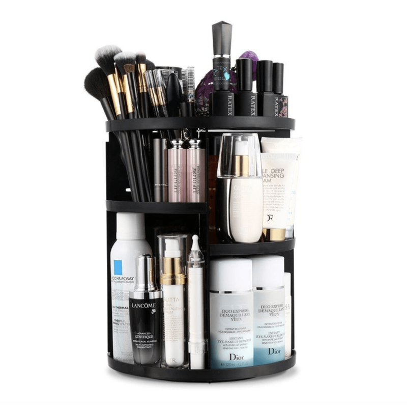 products/inspire-uplift-black-360-rotating-makeup-organizer-4597833007203.png