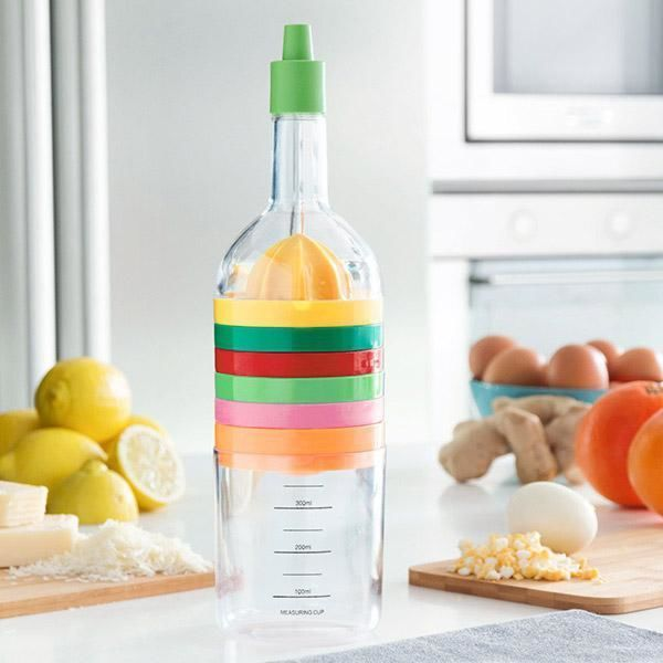 products/inspire-uplift-bottle-kit-eight-in-one-bottle-kit-eight-in-one-2533934104692.jpg
