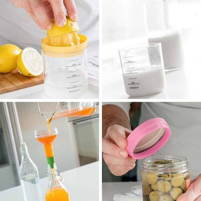 products/inspire-uplift-bottle-kit-eight-in-one-bottle-kit-eight-in-one-2533934596212.jpg