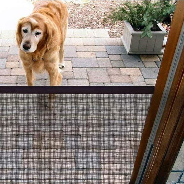 products/inspire-uplift-britedoggy-safety-dog-gate-britedoggy-safety-dog-gate-3745728299124.jpg